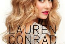 Book Baroness / Fave media that are highly recommended by StyleMpress...
