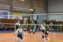 Volley / Galaxias Volley Woman Team