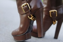 Fashion - Shoespiration