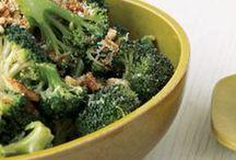 CSA-Broccoli