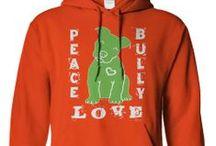 RockaBull Apparel / Molosser & Bully Breed Apparel #BullyBreeds #MolosserBreeds #Moloss #MolossaBull #PitBulls #PitBull #Mastiffs #CaneCorso #CorsoDogs #Pibbles #BullyDogs #AmericanBullyDog #Doberman