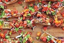 CSA-Heirloom Tomatoes / by Pieters Family Life Center