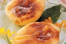 CSA-Pears