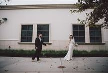 Our Wedding || A Dream Come Reality! / by Aileen Codesal