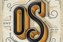 Graphic Design - Logos, Wordmarks / Iconic Logos and Wordmarks.