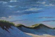 Arts Cape Cod / Artists, Organizations, Art Destinations for the Cape Cod region of Massachusetts.