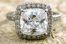 shine bright.like a diamond / by Shalon_Blackwell