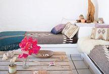 Home Decoration Moods