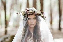wed / by Rachel Elizabeth Millsap