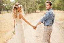 ♥♥♥ Wedding ♥♥♥