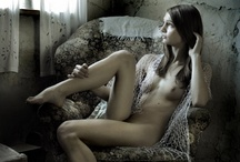 nudephotography - color