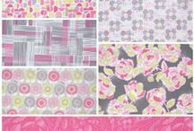 Little Pink Rose Fabric Shop / Fabric, Kits and Items available in my independently family owned shop.