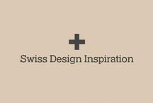 Swiss Design Inspiration