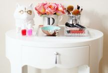 Styling / Decorating styling ideas are everything! Check out this board for home decorating and styling ideas.