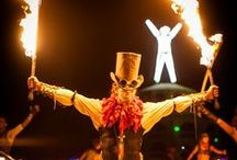 Festival Fashion / Burning Man, Lightning in a Bottle, Lucidity, Electric Daisy Carnival, Electric Forest, and everything in between. Wares for belly dancing, hula hooping, raves and fun times as the best festivals.