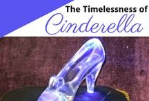 Glass Slipper Sisters - Princess Books to Read and Cinderella Party Ideas / We are a group of 15 authors with a passion for Cinderella stories. You'll find chick lit, contemporary romance, paranormal, suspense, and historical novels all with a unique Cinderella or rags to riches twist. We will also share our favorite Cinderella recipes, decorations, and princess party tips. http://stacyjuba.com/blog/glassslippersisters/