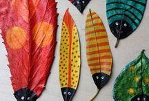 Diy kids crafts