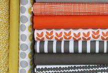 Sew Ideas / by Tanya Kennedy