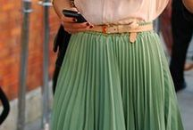 Mint-spiration.  / by Bead Style magazine