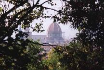 La Bella Italia! (Beautiful Italy) / by Joanne Stecker Butzier