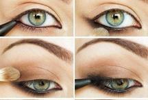 tutorials / by essence cosmetics