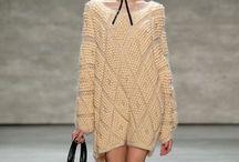 Knit / Knit, knitwear