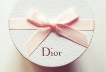 ~~AddiCtED To DiOr❤❤❤~~ / All about Dior