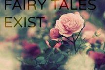 Everything Fairy