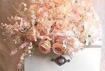 Misc Wedding / by Rose Ann Geller-White