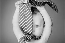 BABIES:D / by Bria Mears