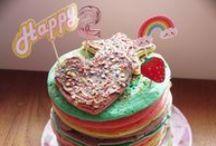 ♥HAPPY 2 PARTY♥ / les 2 Bougies de Minouchette {Astuces, DIY & Making-Of}