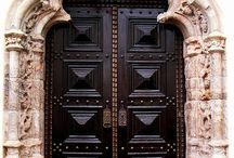 ~~DoorS~~