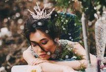 "SPRING BLUE MY MIND / Russian Winter Project ""Spring Blue My Mind"" Photographer: @anastasia_volkova Planning+Organization+Decor+Design: @MrsMaxim.WedBureau  Flowers+Decor: @Flowerslovers.ru Furniture: @Living.su  Make-up: @arina_makeup  Dress: @tatyanakochnova  Jewelry: Magia Di Gamma Crown: Beretkah Model: Sayana"