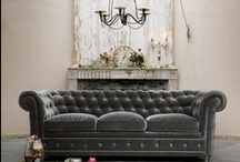 Creative: Home Decor / A collection of ideas and inspirations for interior design and home decor