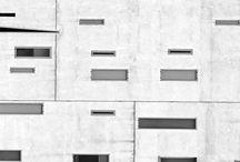 Architecture / Architecture & Design