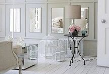 For the Home / by Style Must Haves