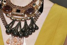 ACCESSORIES / by Style Must Haves