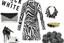 Polyvore / by Style Must Haves