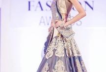 I love my India! / by Sanjana Karsan