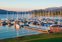 McCall, Idaho / Travel Photos to Inspire Your McCall, Idaho Vacation Planning! / by AllTrips