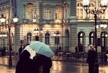 Travel / France