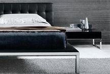 Interiors / Interiors, interior design, home decorative accessories
