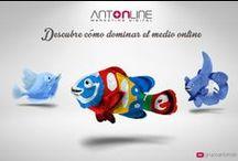 Grupo Anton