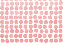 Spots!   / It's time to go dotty for spots!  / by Review Australia