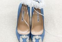 White Wedding Garters | White Wedding Inspiration and Ideas / Do you love all shades of white? Are you on the hunt for the perfect white wedding garter? Are you looking for find unique and beautiful ways to use white at your wedding? This wedding ideas board is full of fun ways to use white at your wedding. From your bridal garter, to your shoes and your bridesmaids, there are so many ways to use white at your wedding! White isn't just for the bride!
