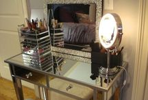 Room ideas / by Alexis Torborg