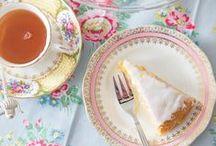 té, quiero ❤