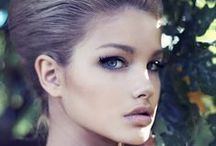 Make up / Bridal and Bridesmaids Make up