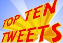 Top Tweets from #alamw15