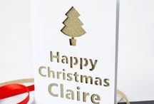 Brilliant Christmas